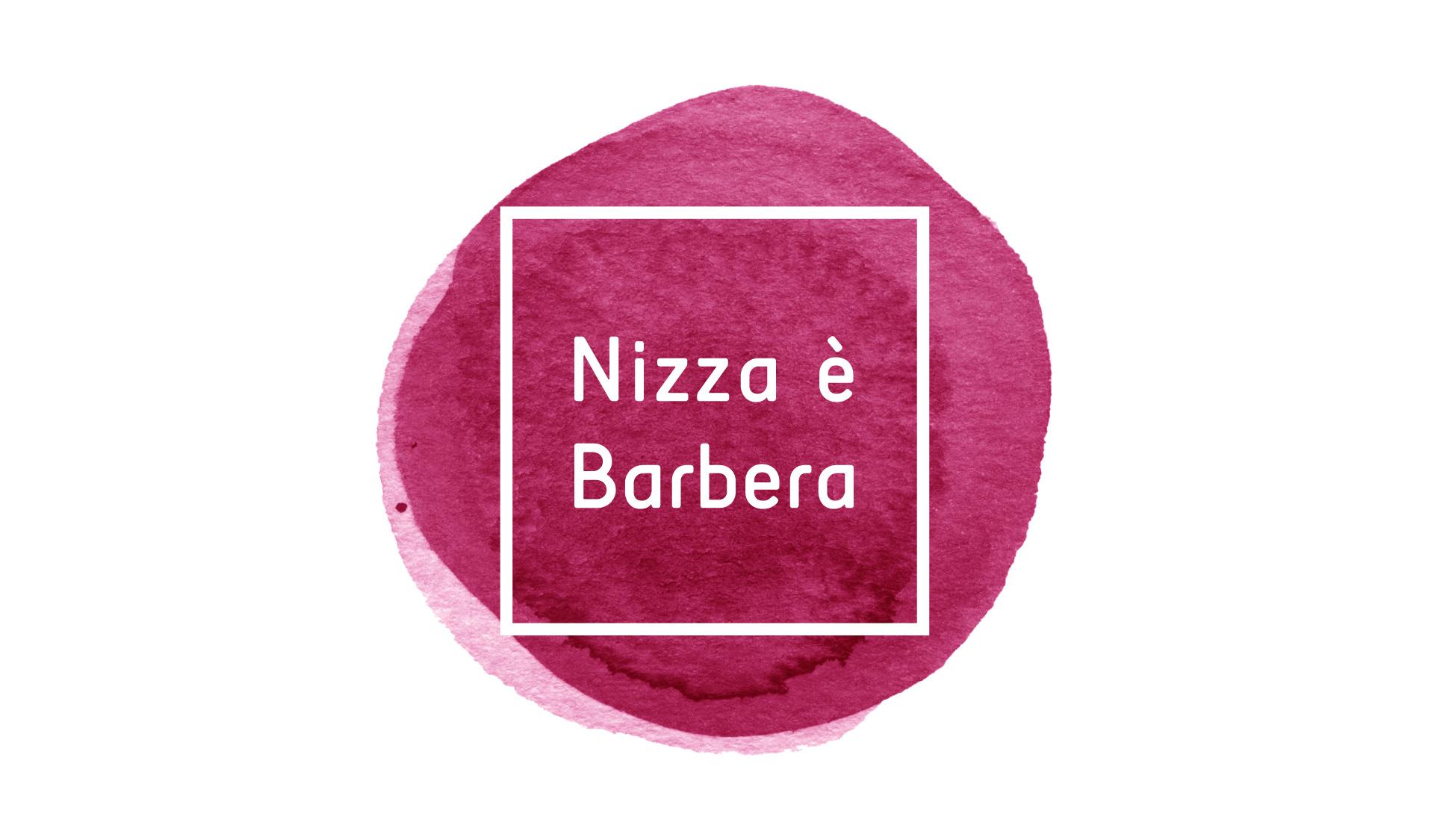 ENOTECANIZZA-nizza-e-barbera-logo