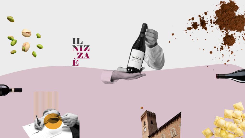 banner-ilnizzae-21